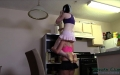 DAKOTA Shelby and Dakota Lift and Carry and Lights Out (25)