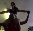 DAKOTA Shelby and Dakota Lift and Carry and Lights Out (28)