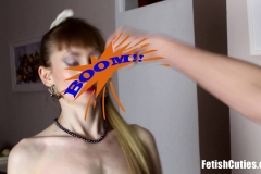 FETISH-CUTIES---Silly_Bimbo_Beatdown-(20)