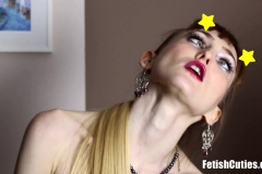 FETISH-CUTIES---Silly_Bimbo_Beatdown-(32)