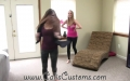 CALI-Silly-Fight-with-Cadence-Lux-and-Cali-Logan-(12)