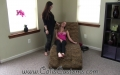CALI-Silly-Fight-with-Cadence-Lux-and-Cali-Logan-(36)