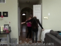 CALI-Silly-Fight-with-Cadence-Lux-and-Cali-Logan-(19)