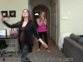 CALI-Silly-Fight-with-Cadence-Lux-and-Cali-Logan-(22)