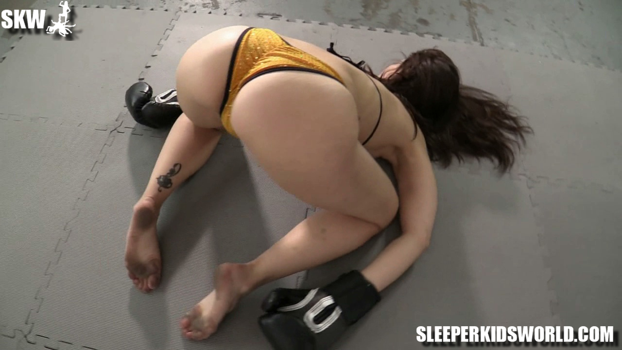 SKW-SIX-ROUNDS-WITH-CALI-LOGAN-(101)