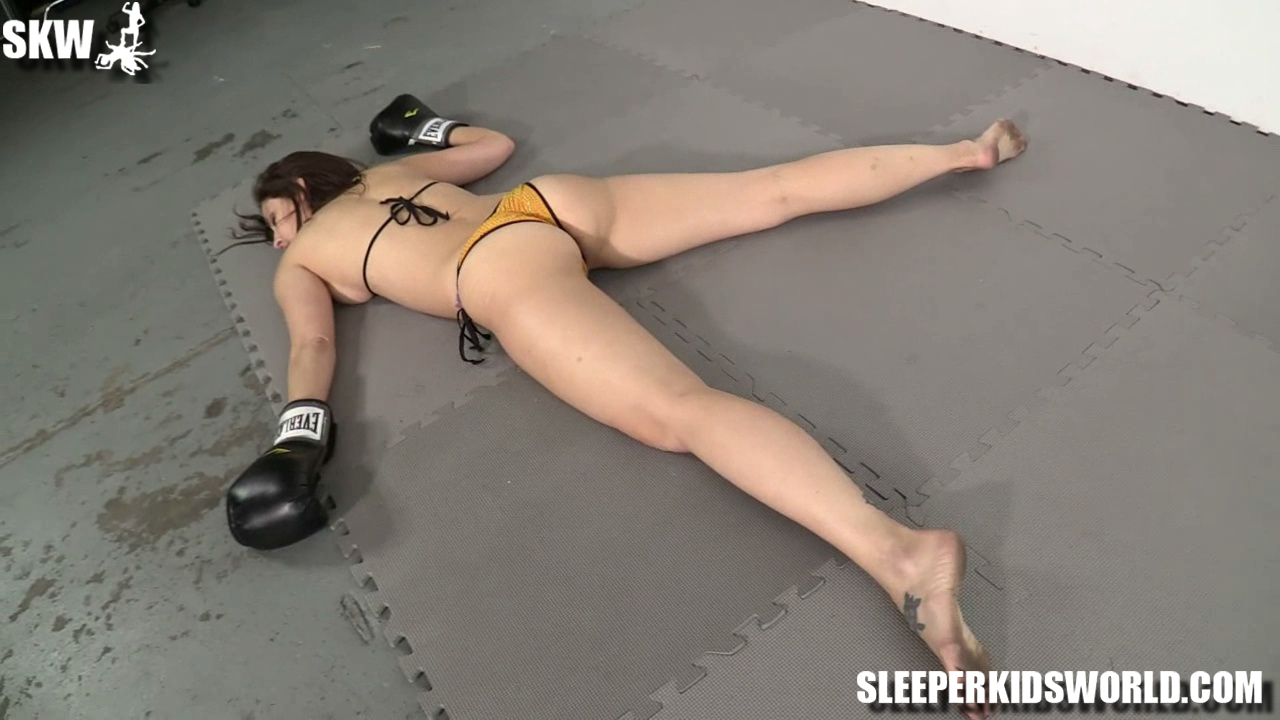SKW-SIX-ROUNDS-WITH-CALI-LOGAN-(105)