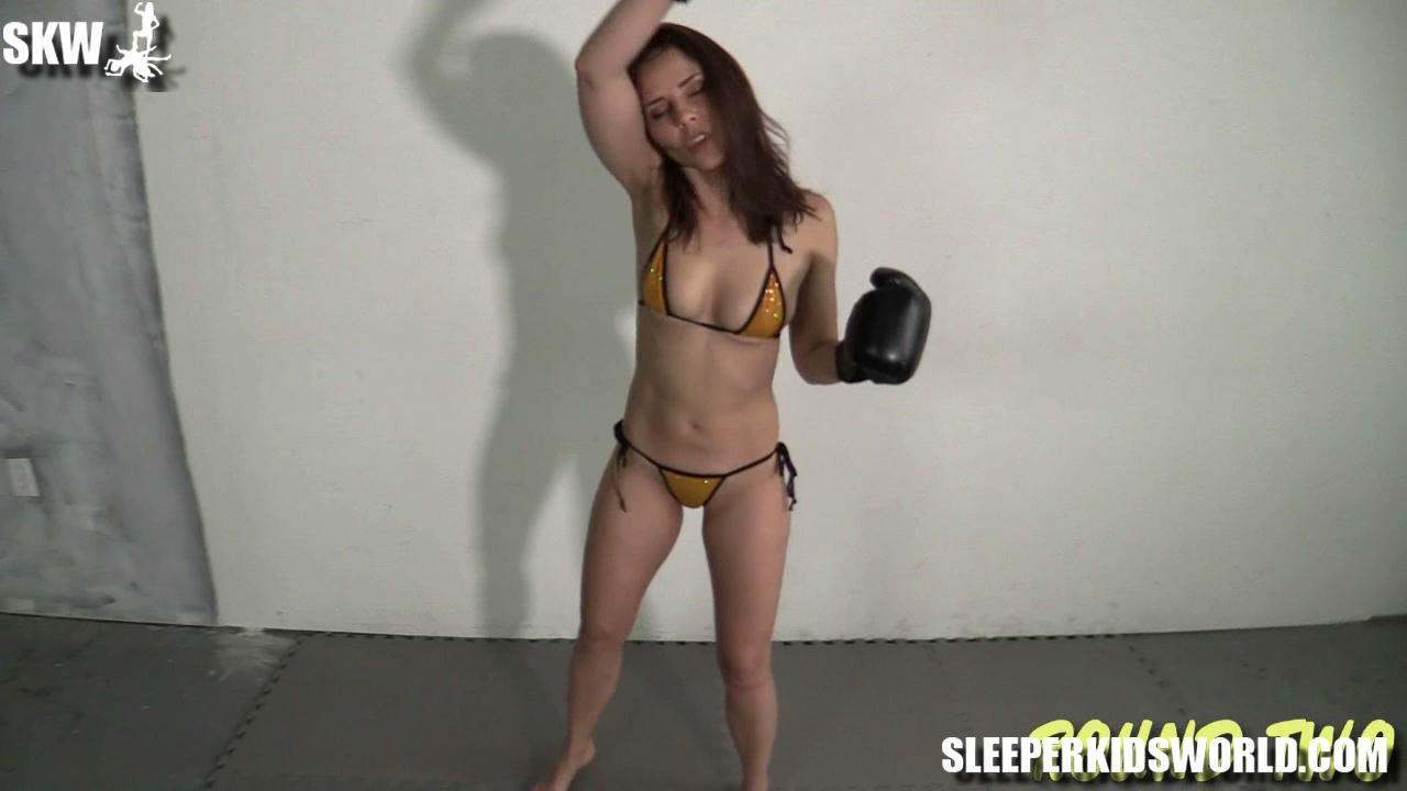 SKW-SIX-ROUNDS-WITH-CALI-LOGAN-(19)