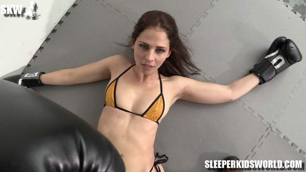 SKW-SIX-ROUNDS-WITH-CALI-LOGAN-(30)