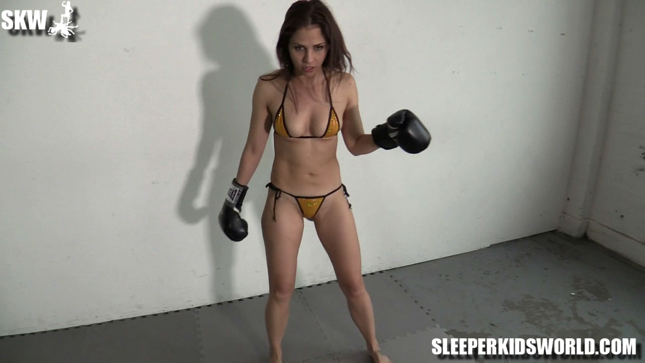 SKW-SIX-ROUNDS-WITH-CALI-LOGAN-(33)