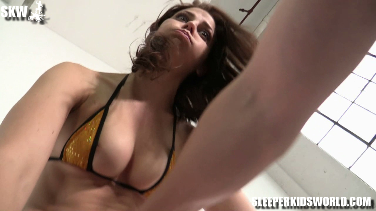 SKW-SIX-ROUNDS-WITH-CALI-LOGAN-(60)