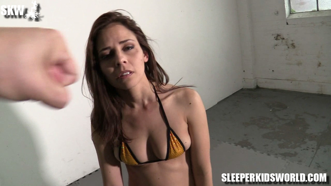 SKW-SIX-ROUNDS-WITH-CALI-LOGAN-(99)