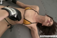 SKW-SIX-ROUNDS-WITH-CALI-LOGAN-(13)