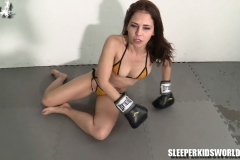 SKW-SIX-ROUNDS-WITH-CALI-LOGAN-(14)