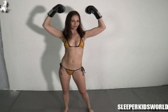SKW-SIX-ROUNDS-WITH-CALI-LOGAN-(3)