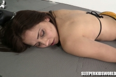 SKW-SIX-ROUNDS-WITH-CALI-LOGAN-(50)