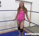 SKW-Carrie-vs-Anne-Marie-and-Sumiko-(1)