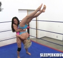 SKW-Carrie-vs-Anne-Marie-and-Sumiko-(12)