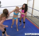 SKW-Carrie-vs-Anne-Marie-and-Sumiko-(16)