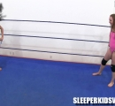 SKW-Carrie-vs-Anne-Marie-and-Sumiko-(3)