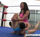 SKW-Carrie-vs-Anne-Marie-and-Sumiko-(30)