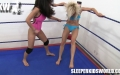 SKW-Carrie-vs-Anne-Marie-and-Sumiko-(32)