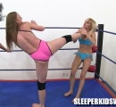 SKW-Carrie-vs-Anne-Marie-and-Sumiko-(33)