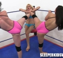 SKW-Carrie-vs-Anne-Marie-and-Sumiko-(34)