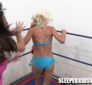SKW-Carrie-vs-Anne-Marie-and-Sumiko-(37)