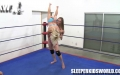 SKW-Carrie-vs-Anne-Marie-and-Sumiko-(39)