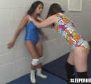 SKW-THE-BALLAD-OF-ROCK-C-AND-TRINA-MICHAELS-part-one-(11)