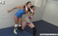 SKW-THE-BALLAD-OF-ROCK-C-AND-TRINA-MICHAELS-part-one-(13)