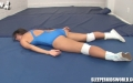 SKW-THE-BALLAD-OF-ROCK-C-AND-TRINA-MICHAELS-part-one-(22)