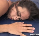 SKW-THE-BALLAD-OF-ROCK-C-AND-TRINA-MICHAELS-part-one-(38)