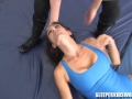 SKW-THE-BALLAD-OF-ROCK-C-AND-TRINA-MICHAELS-part-one-(7)