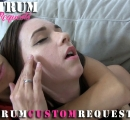 KERI-Sleepless-Nights---Morgan-Cali-(37)