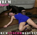 KERI-Sleepy-Love-Affair-(23)