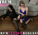 KERI-Sleepy-Love-Affair-(40)