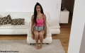 FAS Snooki - Barefoot Magic Spell Knockouts (24)