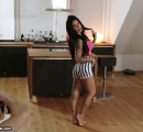FAS Snooki - Barefoot Magic Spell Knockouts (35)