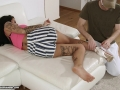 FAS Snooki - Barefoot Magic Spell Knockouts (13)
