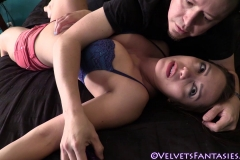 JVF-Something-To-Kink-About---coco-(37)