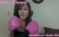 SUMIKO-Sparring-Partners-(10)