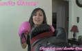 SUMIKO-Sparring-Partners-(13)