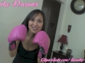 SUMIKO-Sparring-Partners-(7)