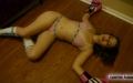 SPARROW SUMMERS Can't Get Up 3 (13)