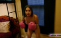 SPARROW SUMMERS Can't Get Up 3 (14)
