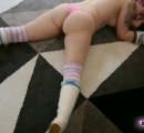 SPARROW SUMMERS - Sparrow Can't Get Up (60)
