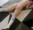 SPARROW SUMMERS - Sparrow Can't Get Up (65)