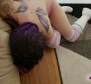 SPARROW SUMMERS - Sparrow Can't Get Up (73)