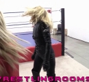FWR-SPIDER-BECCA-MEETS-OFFICER-ARIA-(26)